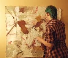 paintingportrait