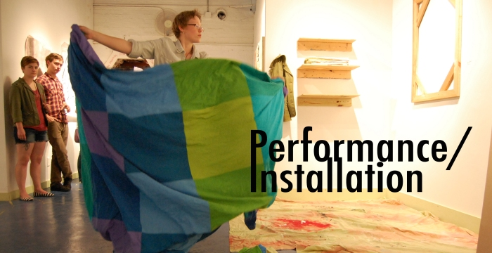 performance-installation