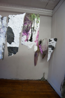 Cloonan_BreathingDrawings_installationshot2_spring2013