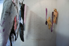 Cloonan_BreathingDrawings_installationshot3_spring2013