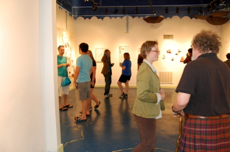 non-verbal_openingreception14_5-24-13
