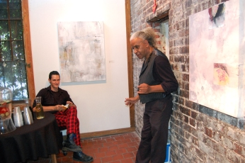 non-verbal_openingreception15_5-24-13