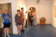 non-verbal_openingreception18_5-24-13