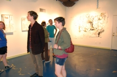 non-verbal_openingreception1_5-24-13