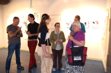 non-verbal_openingreception27_5-24-13