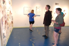 non-verbal_openingreception2_5-24-13
