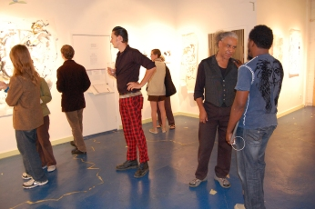 non-verbal_openingreception5_5-24-13