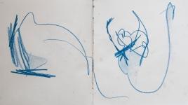 drawing_mark10