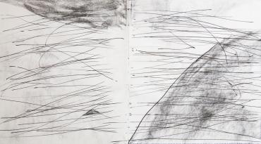 drawing_mark12