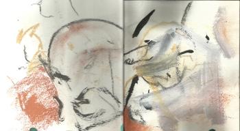 drawing_mark13