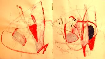 drawing_mark16
