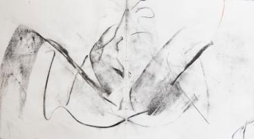 drawing_mark17