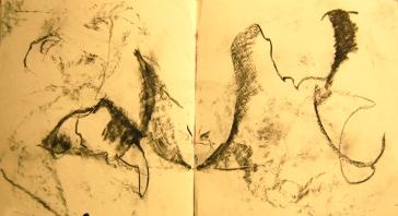 drawing_mark18