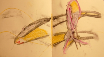 drawing_mark21
