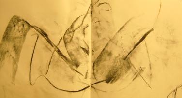 drawing_mark22