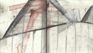 drawing_mark23