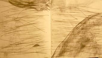 drawing_mark25
