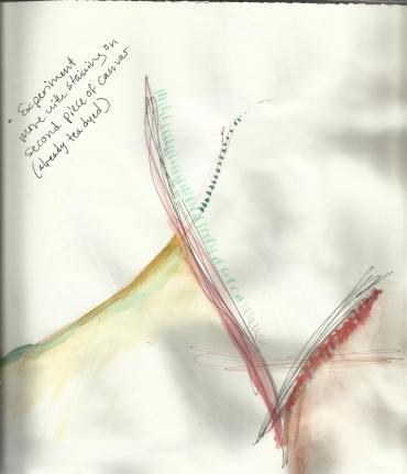 drawing_mark26