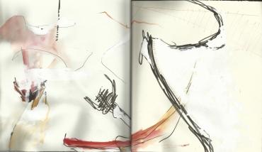 drawing_mark27