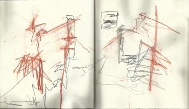 drawing_mark28
