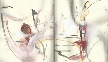 drawing_mark3