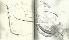 drawing_mark7