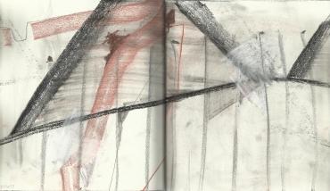 drawing_mark8