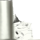 scanner_drawing17
