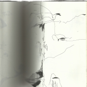 scanner_drawing27