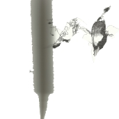 scanner_drawing3