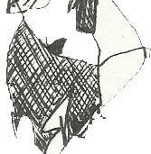 scanner_drawing30