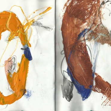 thesketchbookproject10