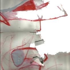 digital drawing-18