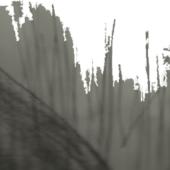 digital drawing-4