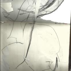 digital_drawing