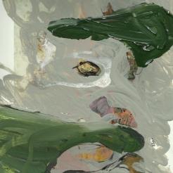 paintingsonpostcards_1