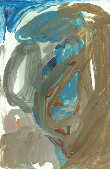 paintingsonpostcards_15