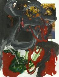 paintingsonpostcards_3