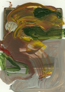 paintingsonpostcards_9