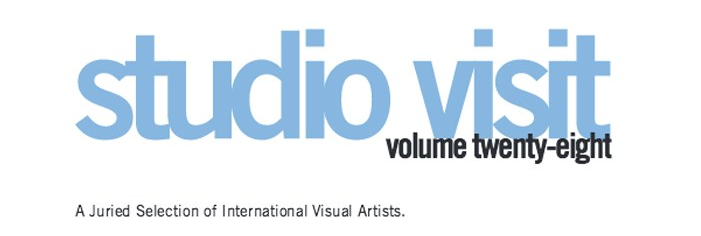 mainpage_studiovisit_publication