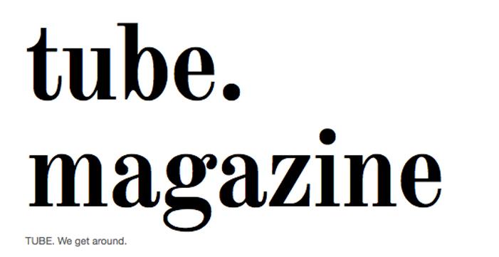 mainpage_tubemagazine_publication